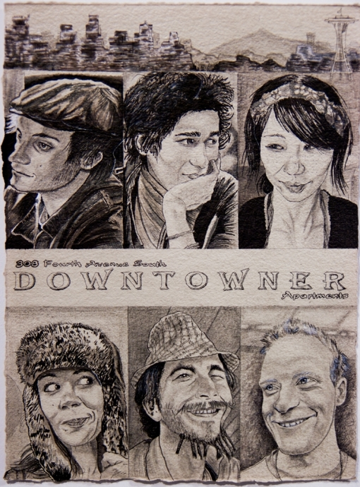 The Downtowner_resized
